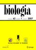 biologia_lab.png
