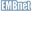 embnet_lab.png
